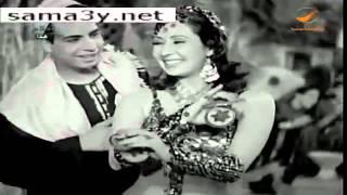 اغاني حصرية عبد الغنى السيد ولا ياولا من فيلم شارع محمد علي 1 تحميل MP3