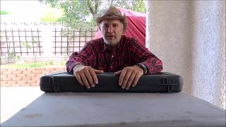 Карабин Blaser R8 338Lapua Match db long range grs