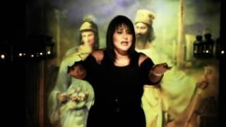 Sarzaminam (feat. IDIN) Music Video