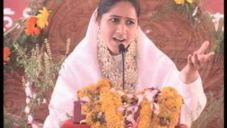 Hosh Aata Hai Bashar Ko Umr Dhal Jane ke Baad by Hemlata Shastri ji