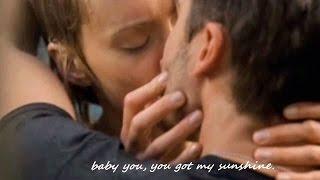 Joshua Radin - You Got What I Need (Lyrics)
