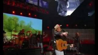 "Alan Jackson - ""Medley Of Hits""- ACA  2010"