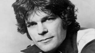 B. J. Thomas: Hooked On A Feeling (James, 1968)   Lyrics