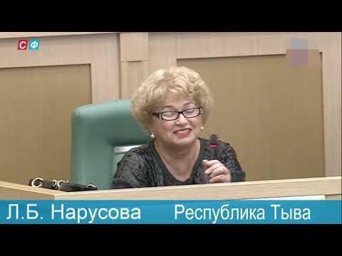 Назначение Момотова В.В. на должность члена президиума Верховного суда РФ