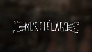 Porter   Murciélago (Lyric Video)