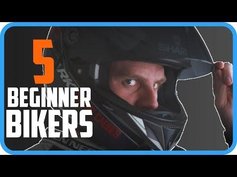 mp4 Bikers New, download Bikers New video klip Bikers New