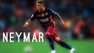 Neymar JR - FC Barcelona (Gioni - Trigger)