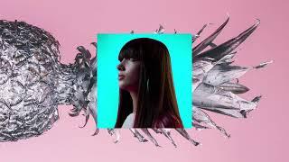 Viki Gabor   Time (Skytech Remix)