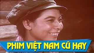 Thành Phố Có Người Full | Phim Việt Nam Cũ Hay Nhất