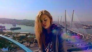 "Клип о любви: ""MIL[an] ft. Anna Kornil"