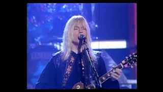 Spinal Tap - Tonight I'm Gonna Rock You (live Royal Albert Hall 1992) HD