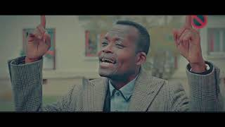 YAYA YESU   APOTRE IYOKO ( Official Video Clip )