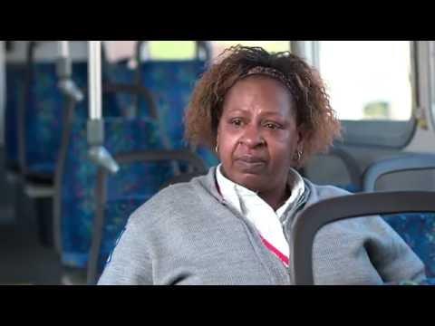 Monique: Employment & Economic Development