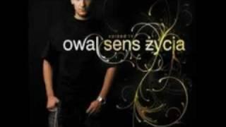 Owal - Kolejny ważny dzień ( CD Sens Życia).avi