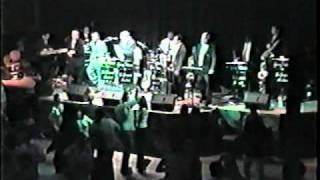 Dejala Que Siga - Frankie Vasquez & Johnny Polanco - Albeniz Quintana on Piano Solo