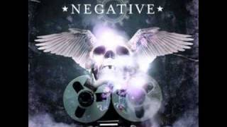 Negative - Better Without You