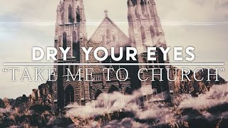 Hozier - Take Me To Church [Band: Dry Your Eyes] (Punk Goes Pop Style Cover)