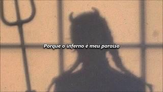 Bryce Fox - Horns [legendado]