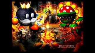 New Super Mario Bros Ds Castle Theme Free Online Videos Best