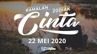 Ramalan Zodiak Cinta Hari Ini Jumat 22 Mei 2020, Taurus Luangkan Waktu, Sagitarius Mesra