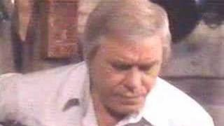 Tom T Hall - The Year That Clayton Delaney Died