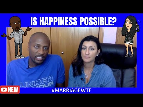 SAVE YOUR MARRIAGE | 7 Tips To Save Your Marriage This YearAnd Be Happy Again😍