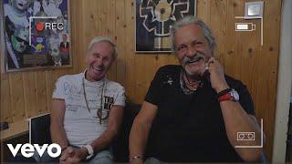 EAV   Alles Ist Erlaubt (Generic Interview Klaus & Thomas)