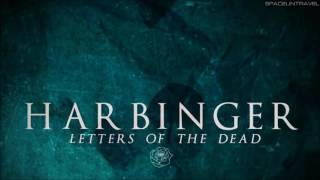 Harbinger - Letters Of The Dead