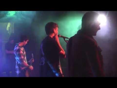 Lajna - Lajna - Punk Rock