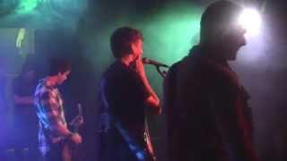 Video Lajna - Punk Rock