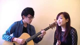 SAM - 《我要快樂》 (cover) by Tunes Ting X Loka