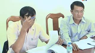 Chu tich tinh ca mau tiep dan oan  16 7 2016