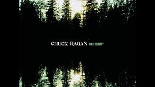 Oldfashioned Ideas - Glory (Chuck Ragan)