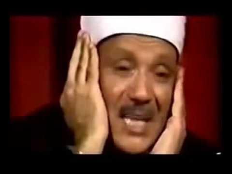 Sheikh Abdul Basit Abdul Samad Long Breathing  Surah Ad Dhuha  Surah Ash Shams