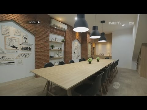 mp4 Design Interior Kantor, download Design Interior Kantor video klip Design Interior Kantor