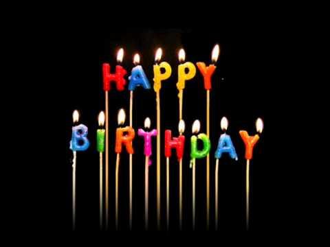 Happy Birthday Instrumental Audio Free Download Youtube Mp4 Galengan Mp3