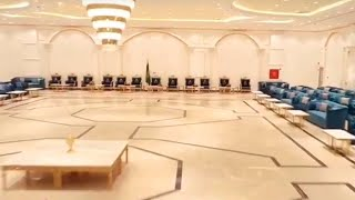 Best Interior Design Services in Dubai. Fit-out & Implementation.