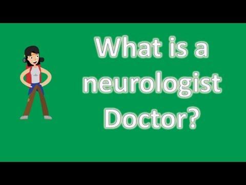 Za liječenje hipertenzije, moždanog