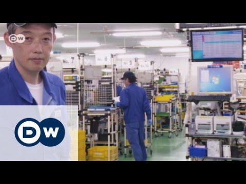 mp4 Industrial Revolution 4 0 Japan, download Industrial Revolution 4 0 Japan video klip Industrial Revolution 4 0 Japan