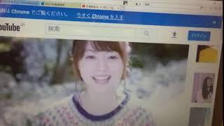 mqdefault - 花澤香菜さん ドラマ『名古屋行き最終列車』インタビュー