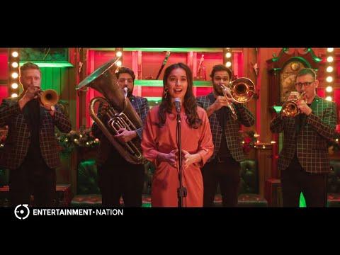 Deck the Horns - Christmas Vocalist & Brass Band