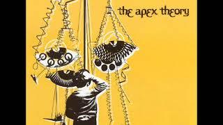 02 ◦ Apex Theory - Bullshed & Shhh (Hope Diggy)  (Demo Length Versions)