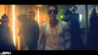 Justin Bieber   Confident Ft  Chance The Rapper Official Music Video With Lyrics [DOWNLOAD]