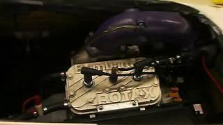 1996 Seadoo Gti 717 Good Running Motor (10 42 MB) 320 Kbps