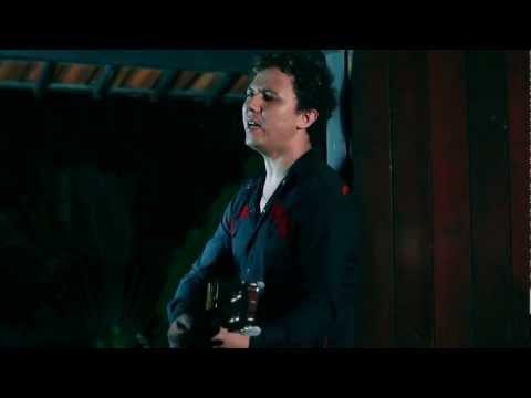 Lua - Banda Encantu's