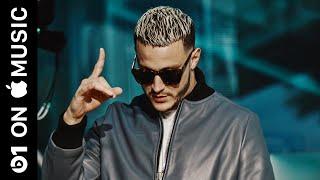 DJ Snake: Finding Inspirations | Apple Music