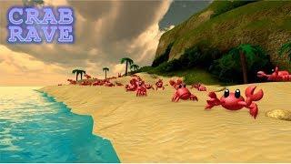 crab rave in roblox - 免费在线视频最佳电影电视节目- Viveos Net
