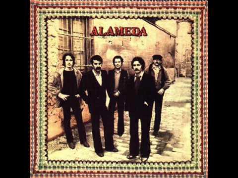 download lagu mp3 mp4 Alameda Musica, download lagu Alameda Musica gratis, unduh video klip Alameda Musica
