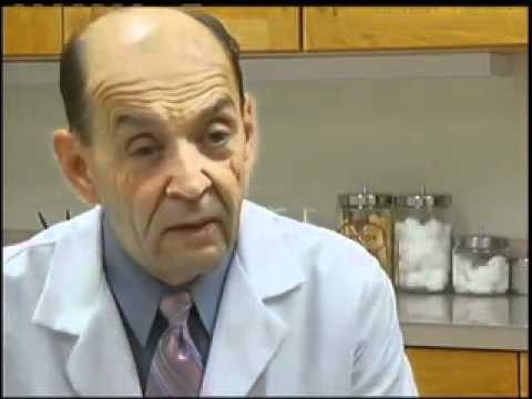 Glükozamin-kondroitin szinonimák