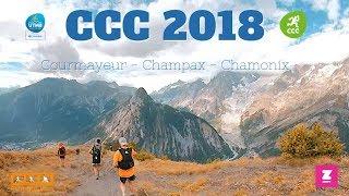 Video: CCC 2018